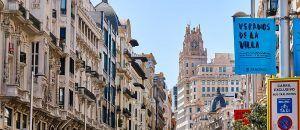 hoteles-baratos-en-madrid,-donde-dormir,-españa,-portada