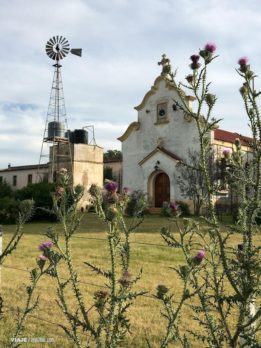 iglesia-don-bosco,-uribelarrea