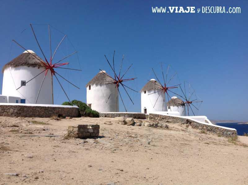 mikonos, mykonos, chora, islas griegas, ferry, grecia, atenas.