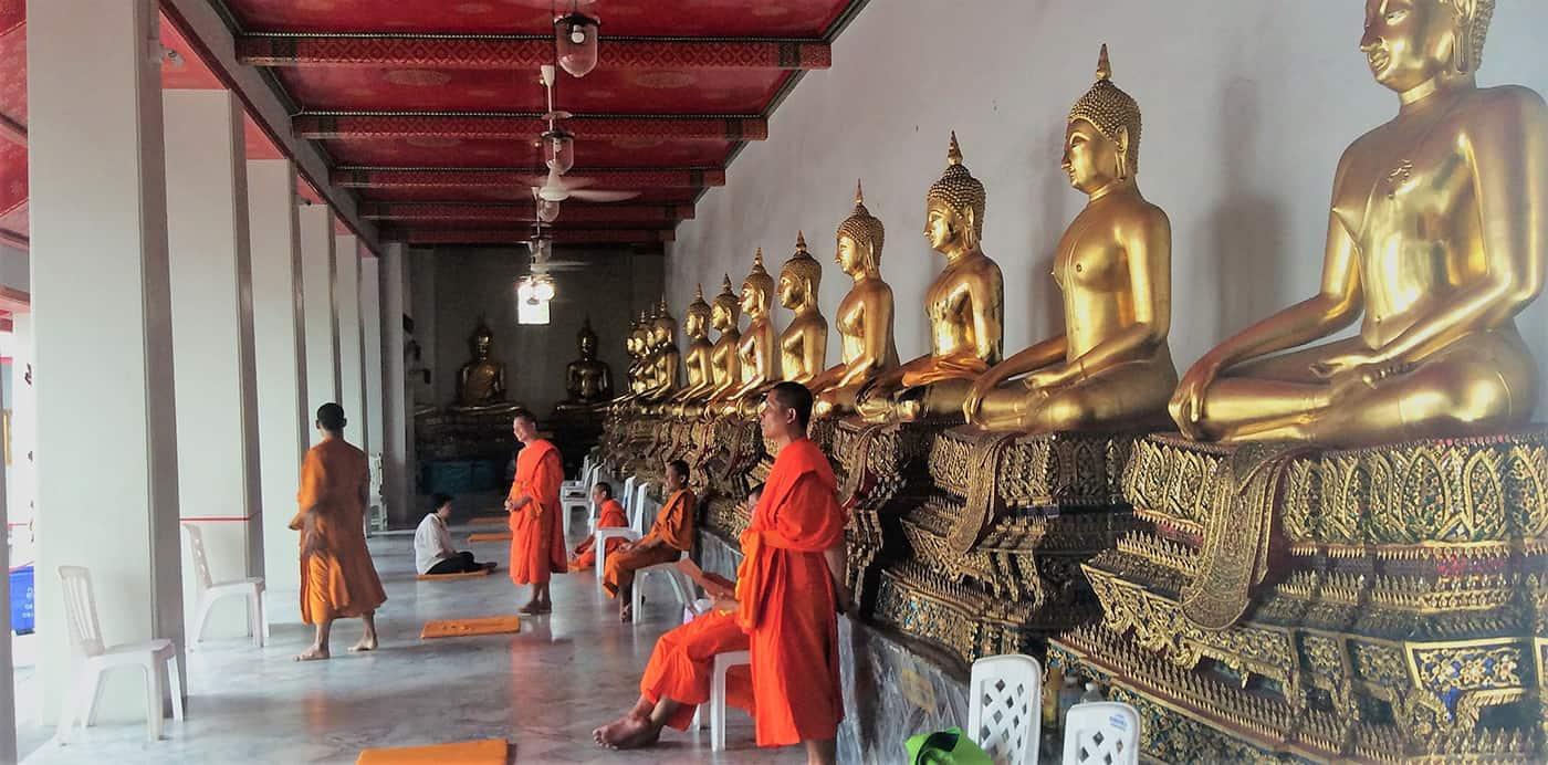 imperdibles-Bangkok,-Tailandia,-Asia,