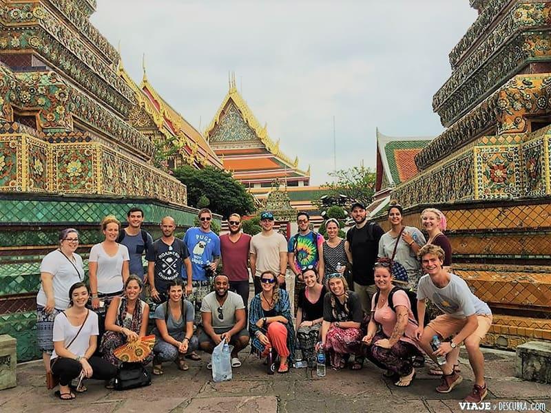 imperdibles-Bangkok,-Tailandia,-Asia,-wat-pho,-templo,-budismo