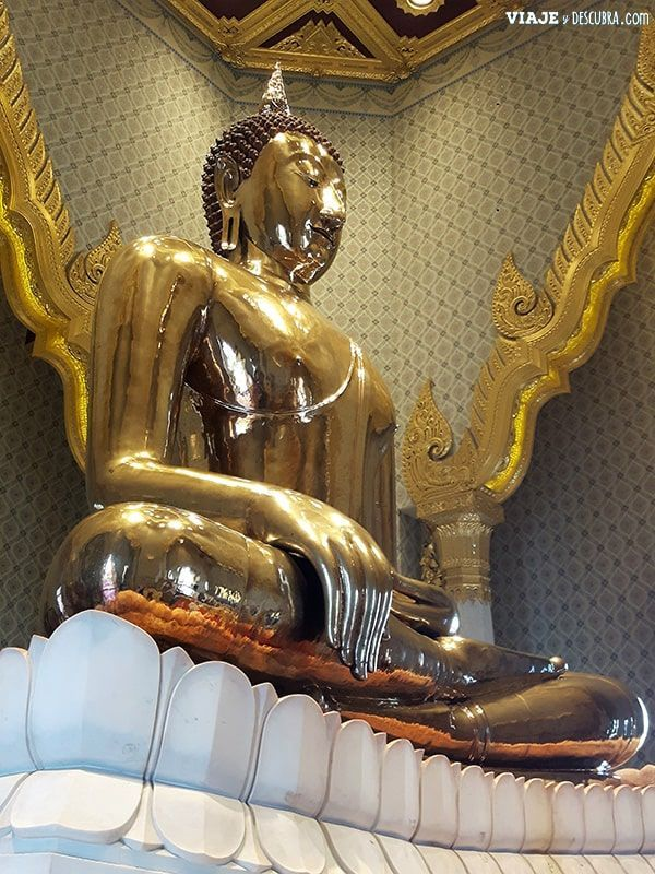 imperdibles-Bangkok,-Tailandia,-Asia,-wat-traimit,-golden-buddha,-templo,-budismo-2