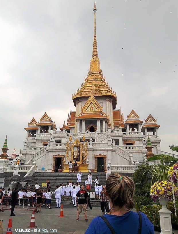 imperdibles-Bangkok,-Tailandia,-Asia,-wat-traimit,-golden-buddha,-templo,-budismo