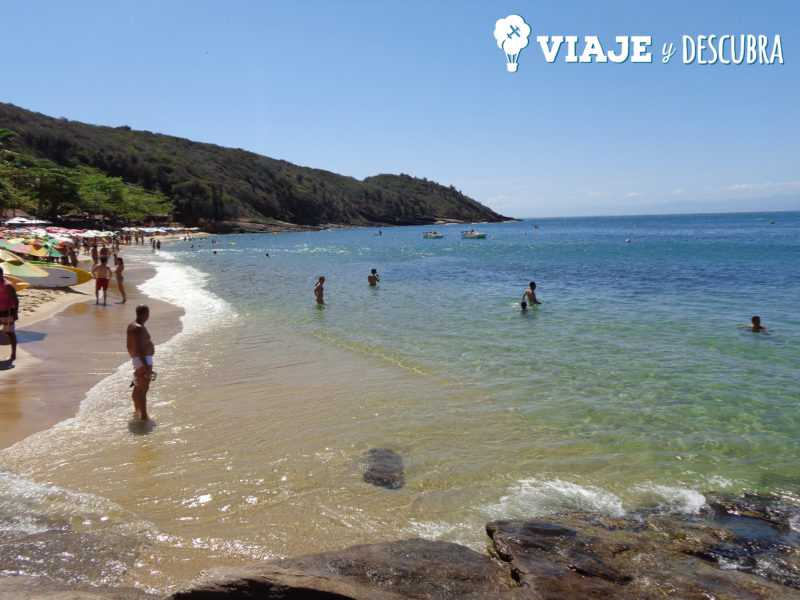 joao fernandez, buzios, playas, paraiso, brasil
