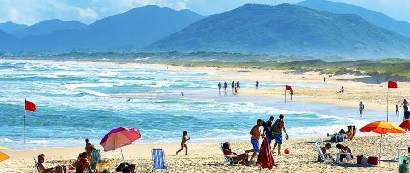 joaquina-florianopolis-brasi-santa catarina-mejores playas de floripa-floripa