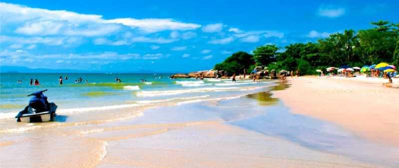 jurere-florianopolis-brasi-santa catarina-mejores playas de floripa-floripa