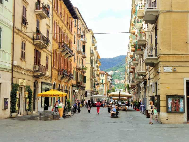 la spezia, cinqueterre, italia, génova, que ver en génova, imperdibles génova, imperdibles cinqueterre