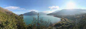 lago-puelo,-parque-nacional,-argentina,-viaje-desde-el-bolson