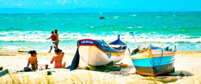 lagoinha-florianopolis-brasi-santa catarina-mejores playas de floripa-floripa