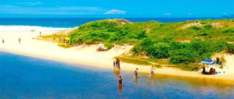 lagoinha do leste-florianopolis-brasi-santa catarina-mejores playas de floripa-floripa