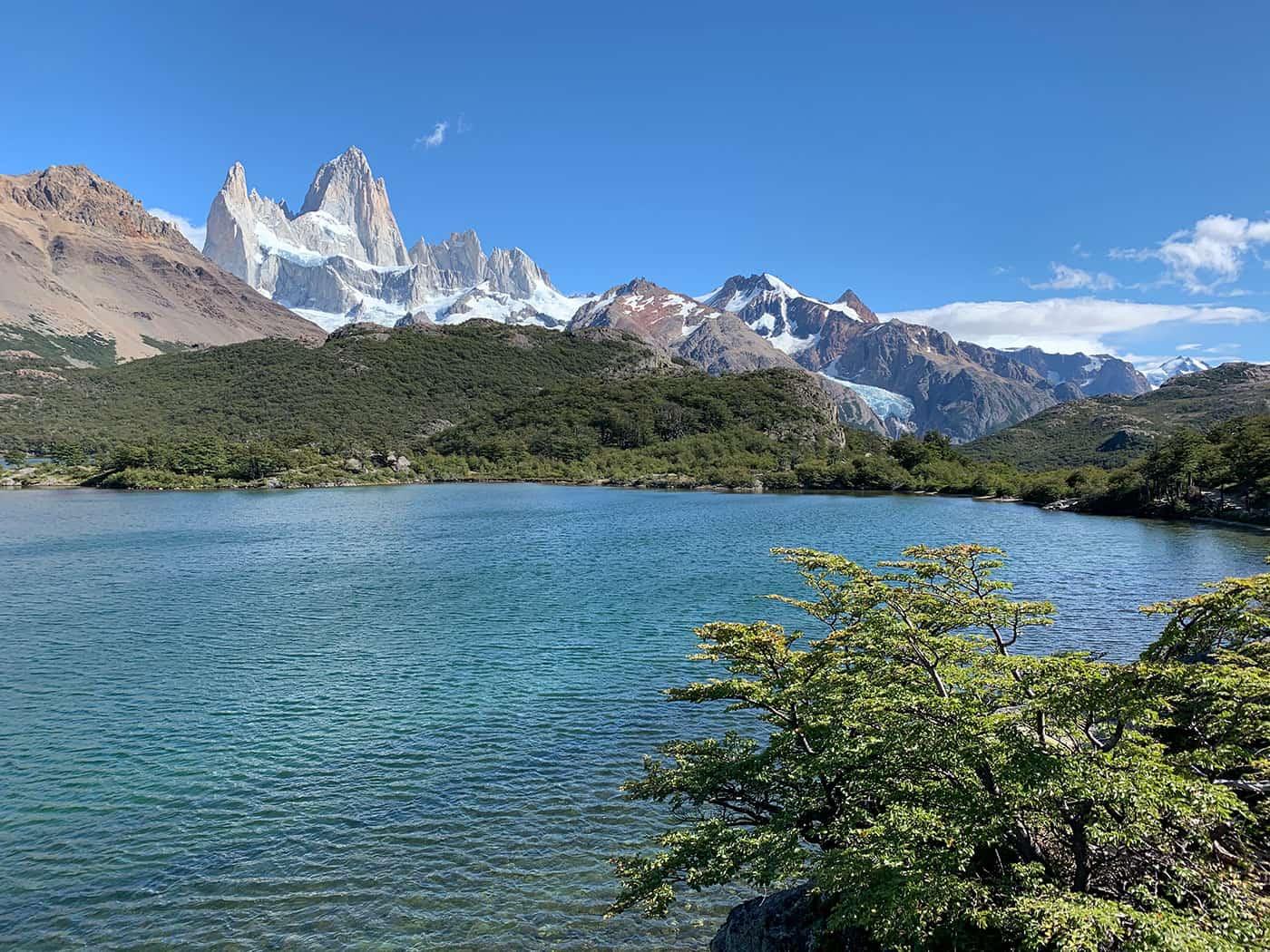 laguna-capri,-el-chalten,-trekking,-senderos,-santa-cruz,-argentina,-fitz-roy