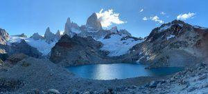 laguna-de-los-tres,-trekking,-el-chalten,-sendero,-santa-cruz,-argentina