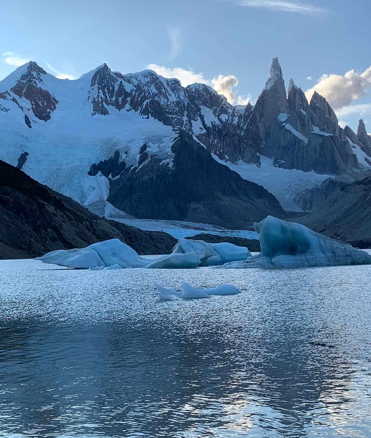 laguna-torre,-el-chalten,-trekking,-argentina