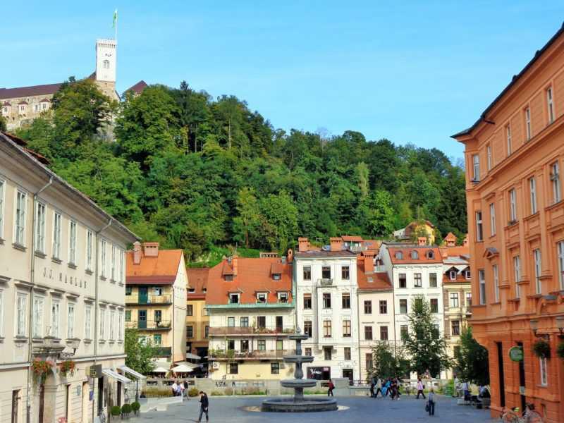 ljubljana, liubliana, eslovenia, imperdibles ljubljana, que ver en ljubljana, visit eslovenia, europa, europa con mochila, mochileros, mochileros por europa