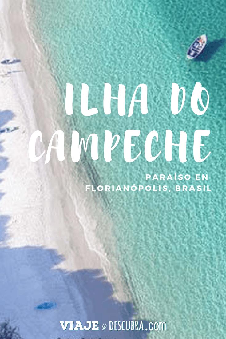 llha do campeche, como cruzar, florianopolis, floripa, reservar excursion, campeche, playa
