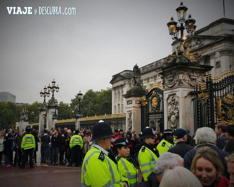 londres, london, imperdibles londres, big ben, parlamento, inglaterra, UK, reino unido, europa, europa con mochila, buckingham palace