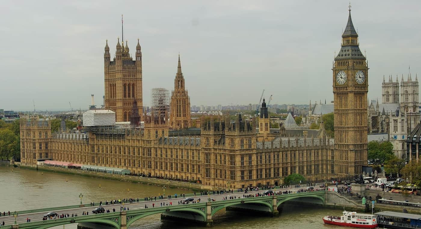 londres-london-eye-parlamento-portada