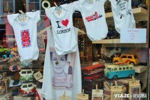 londres, london, inglaterra, UK, reino unido, notthing hill, portobello road market, síndrome notting hill, europa, europa con mochila, imperdibles londres