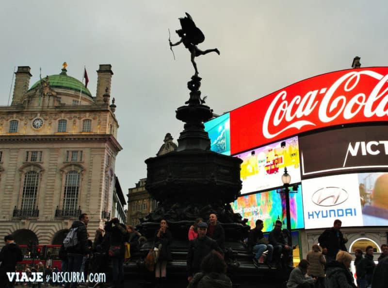 londres, london, imperdibles londres, big ben, parlamento, inglaterra, UK, reino unido, europa, europa con mochila, picadilly circus