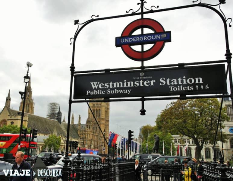 londres, london, imperdibles londres, big ben, parlamento, inglaterra, UK, reino unido, europa, europa con mochila, westminster abbey, abadía de westminster