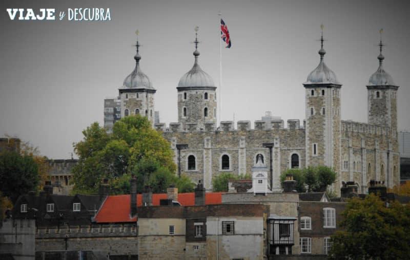 londres, london, imperdibles londres, inglaterra, UK, reino unido, europa, europa con mochila, london bridge, tower of london
