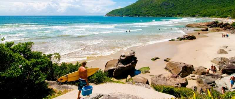 matadeiro-florianopolis-brasi-santa catarina-mejores playas de floripa-floripa