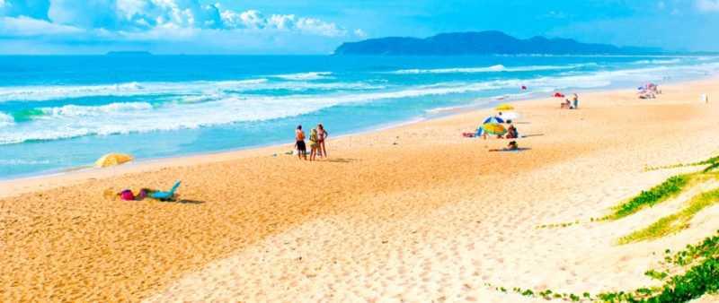 mocambique-florianopolis-brasi-santa catarina-mejores playas de floripa-floripa
