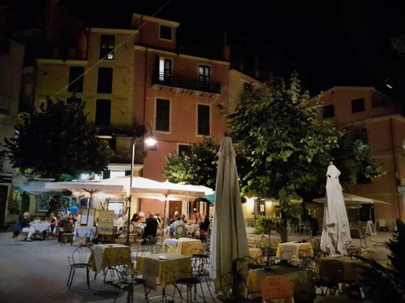 monterosso, monterosso al mare, cinqueterre, italia, génova, que ver en génova, imperdibles génova, imperdibles cinqueterre