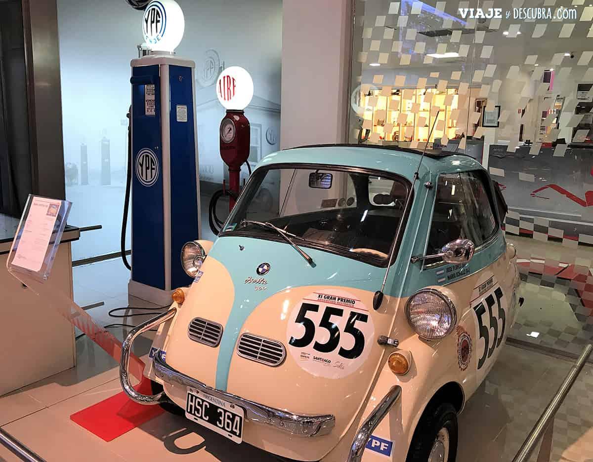 museo,-automovil-termas-de-rio-hondo,-autodromo,-santiago-del-estero,-bmw-isetta-300