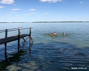 nadar,-laguna-de-lobos
