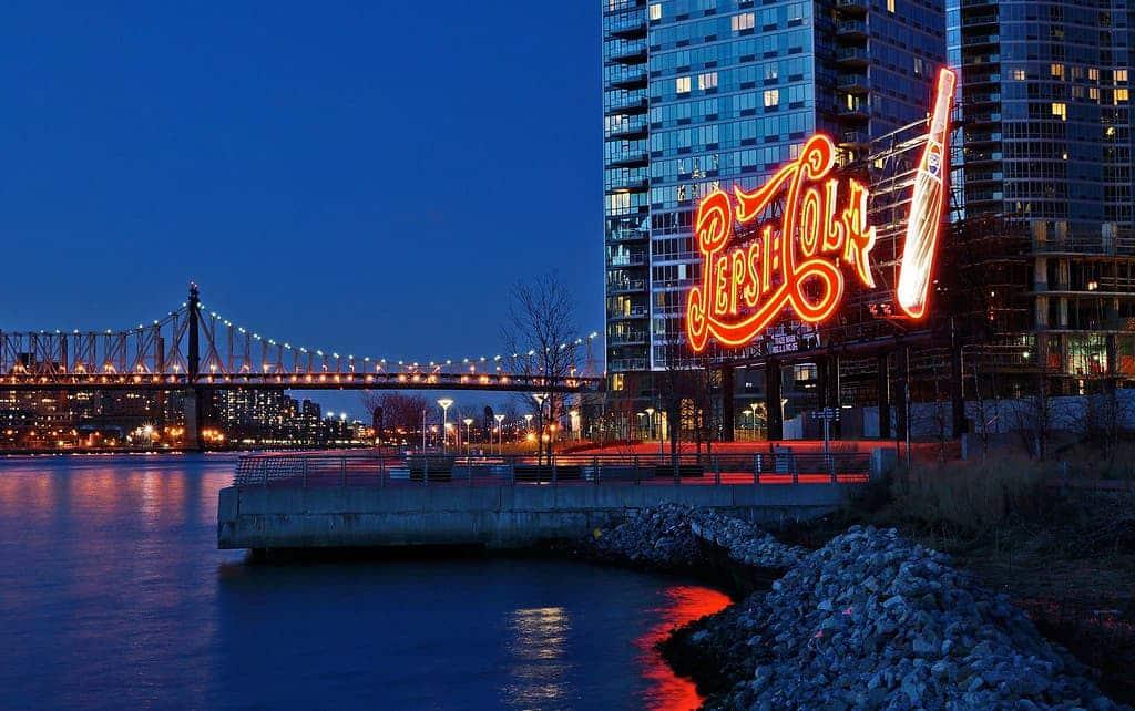 nueva-york,-donde-dormir,-queens,-long-island-city, Queensboro Bridge