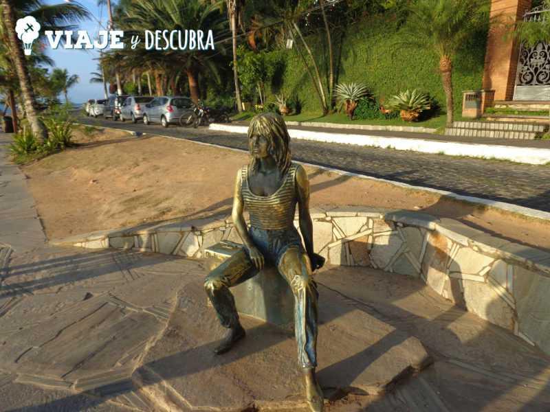 orla bardot, costanera, buzios, playas, paraiso, brasil