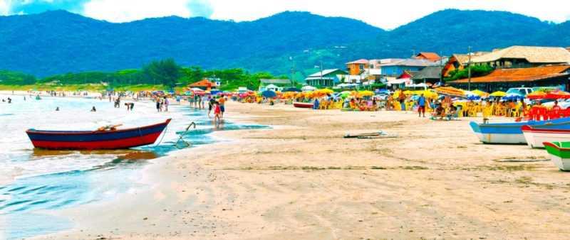 pantano do sul-florianopolis-brasi-santa catarina-mejores playas de floripa-floripa