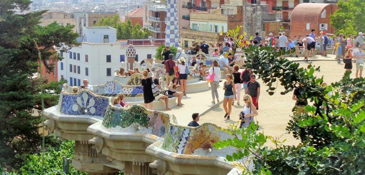 park-guell-barcelona-gaudi-españa-portada