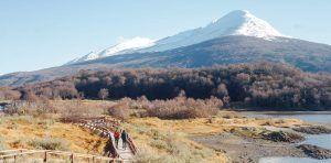 parque-nacional-tierra-del-fuego,-bahia-lapataia,-sendero,-Tolkeyen,-viajeydescubra-portada
