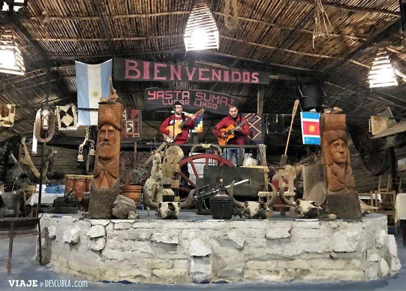 peña,-termas-de-rio-hondo,-santiago-del-estero,-patio-santiagueño,-yasta-sumaj
