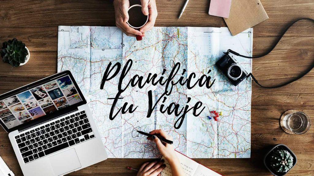 planifica-tu-viaje,-herramientas,-links,-organizar,-viaje,-viajeydescubra