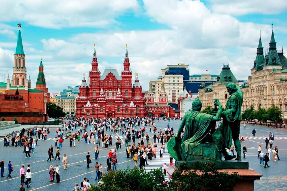 plaza-roja,-excursiones,-actividades,-moscu,-rusia,-civitatis