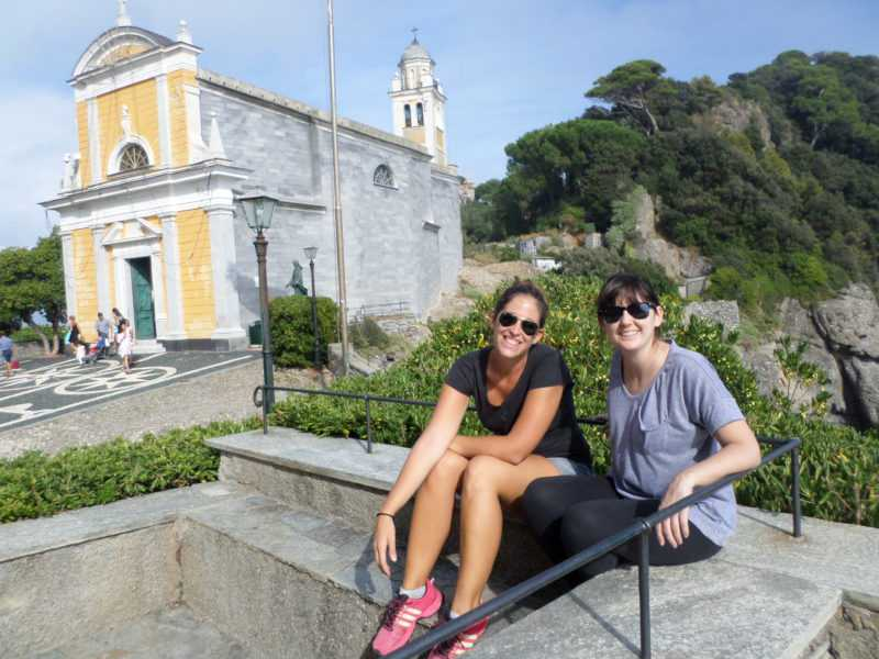 portofino, italia, génova, que ver en génova, imperdibles génova, imperdibles cinqueterre, liguria