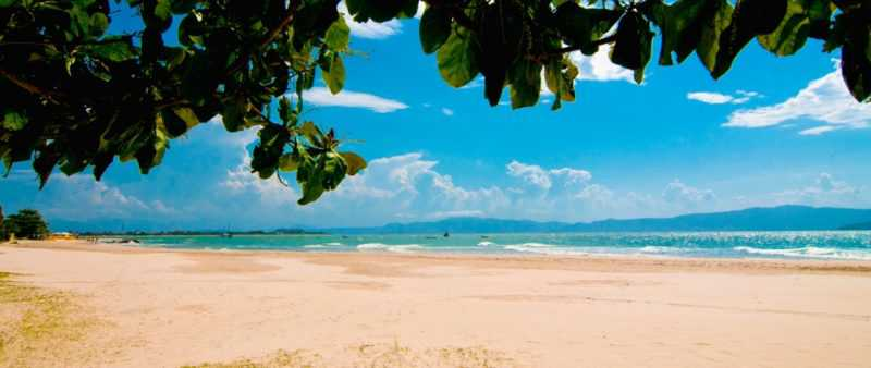 praia do forte-florianopolis-brasi-santa catarina-mejores playas de floripa-floripa