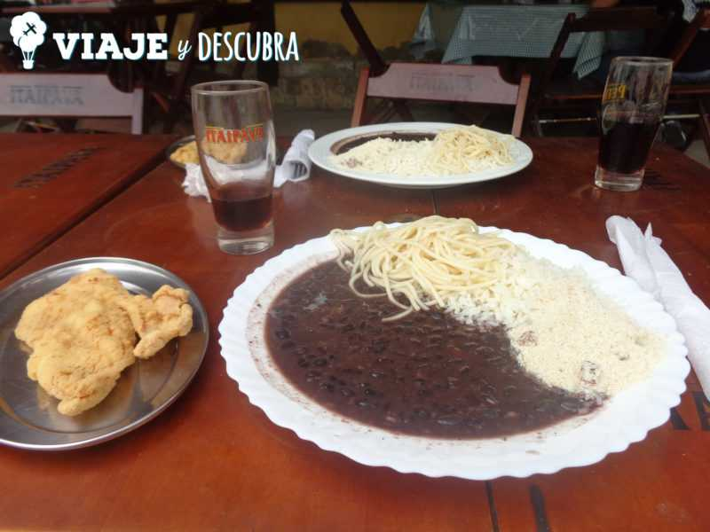 prato feito, precios, buzios, playas, paraiso, brasil