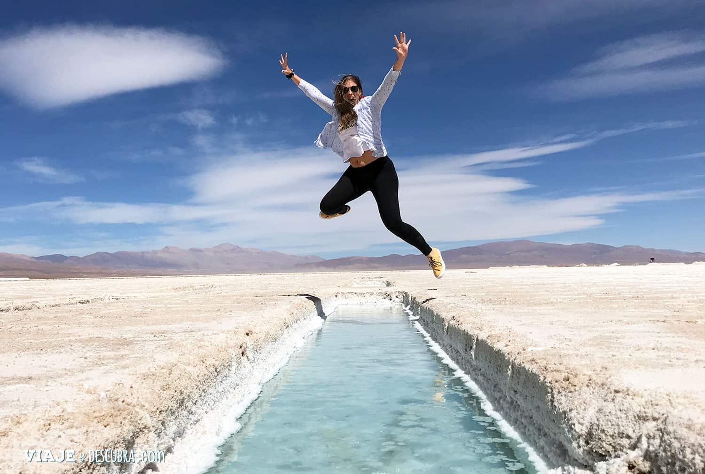 pre-viaje,-argentina,-preventa,-turismo,-50-credito,-post-covid,-50-por-ciento,-viajeydescubra,-jujuy,-salinas-grandes