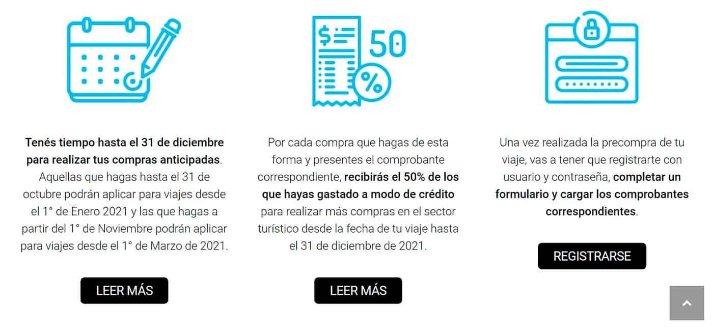 previaje,-argentina,-turismo,-preventa,-post-covid