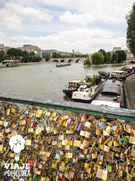 puente, grand palaice, palacio, paris, francia, tour, imperdibles, europa, mochilero a europa