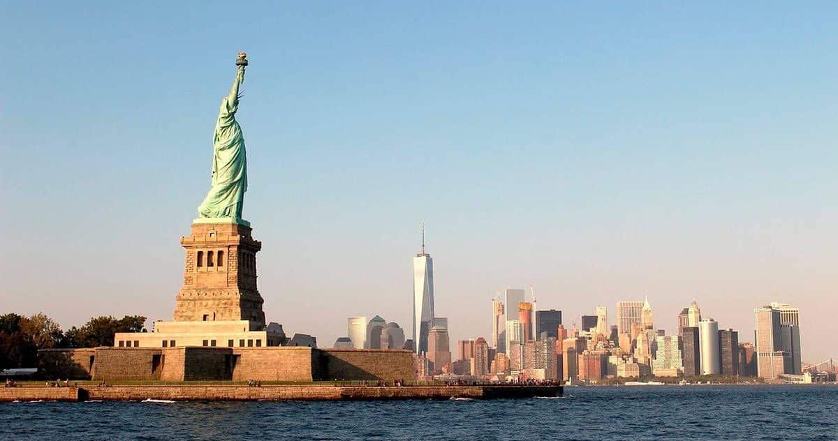 que-hacer-en-Nueva-York,-imperdibles,-estados-unidos,-new-york-estatua-de-la-libertad
