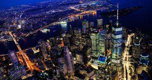 que-hacer-en-Nueva-York,-imperdibles,-estados-unidos,-new-york,portada
