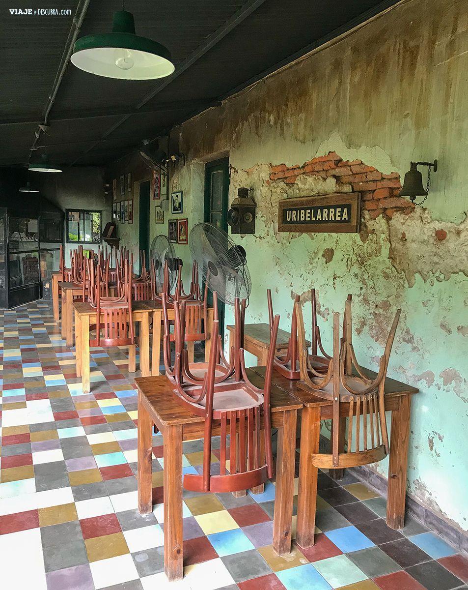 que-hacer-en-Uribelarrea,-pueblo-turistico,-rural,-escapada,-buenos-aires