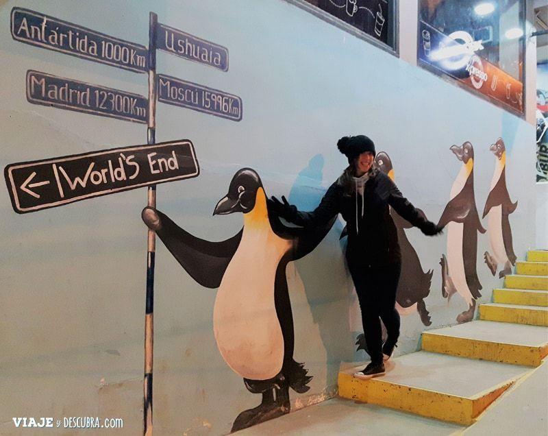 que-hacer-en-Ushuaia,-fin-del-mundo,-tierra-del-fuego,-cartel-de-ushuaia,-puerto,-imperdibles-ushuaia,-art-street,-pinguinos,-graffiti