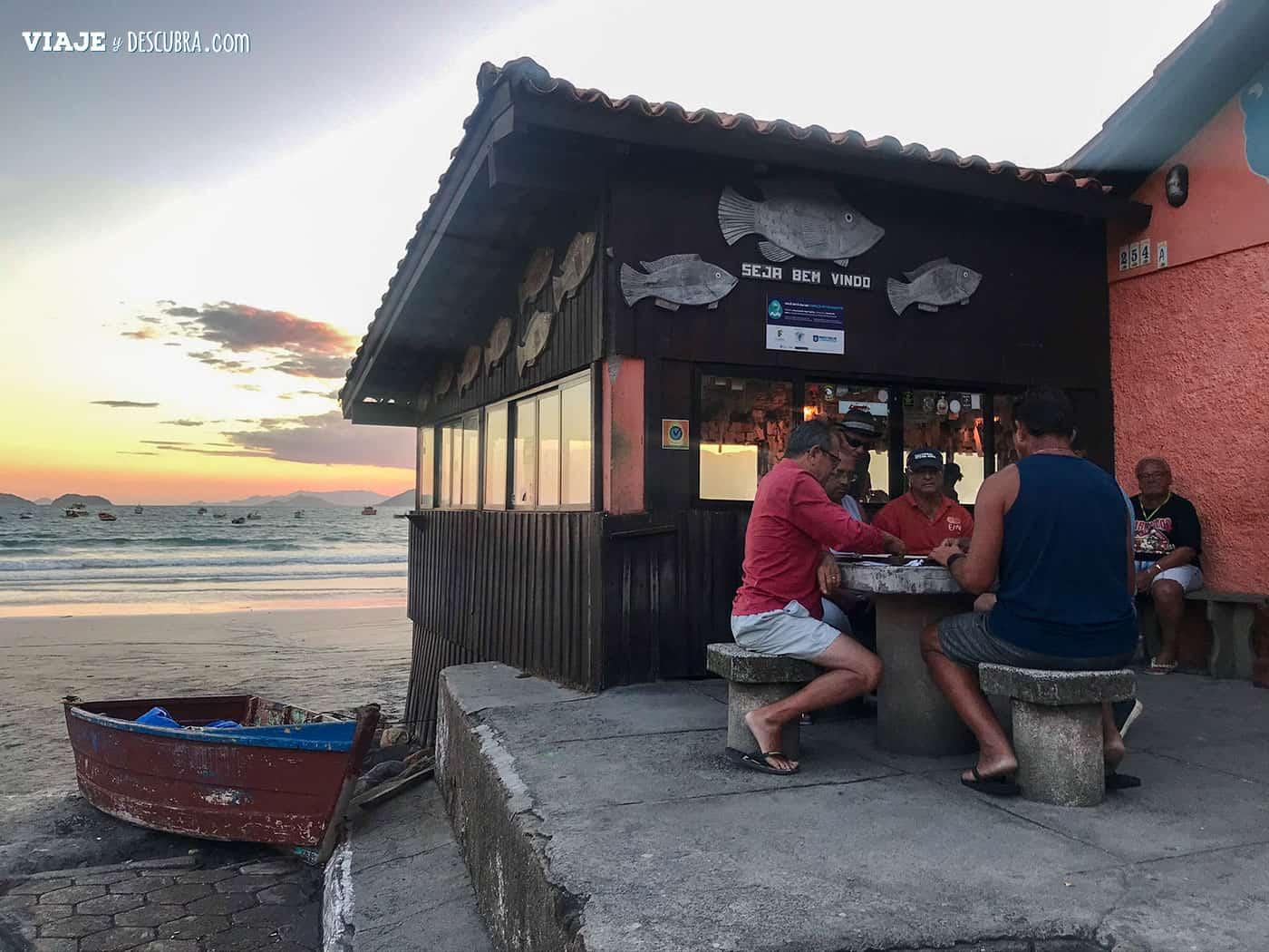 que-hacer-en-florianopolis,-bar-de-arante,-donde-comer,-lugares-tipicos,-imperdibles,-mega-guia