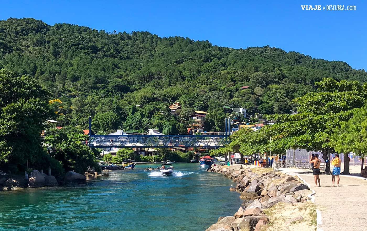 que-hacer-en-florianopolis,-imperdibles,-brasil,-guia-floripa,-barra-da-lagoa,-playas